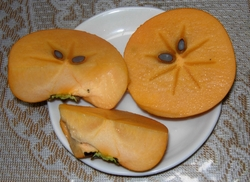 太秋柿 (2).jpg